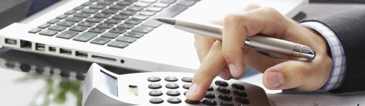 Curso online gratuito «Excel Avanzado»