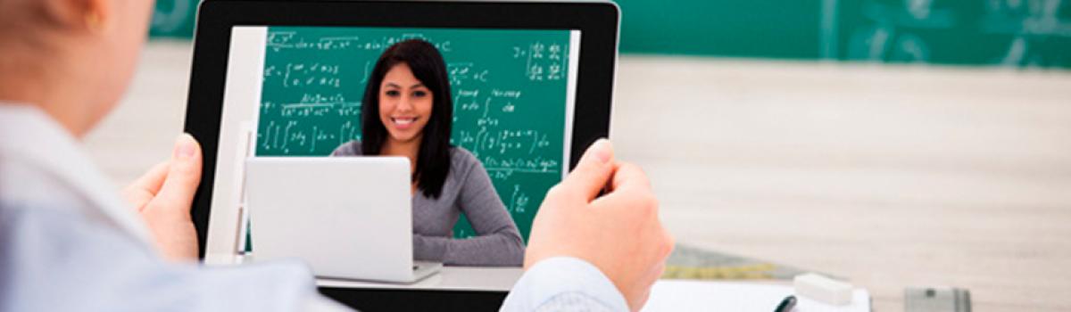 10 cosas que debes aportar como alumn@ para sacar provecho de la formación online