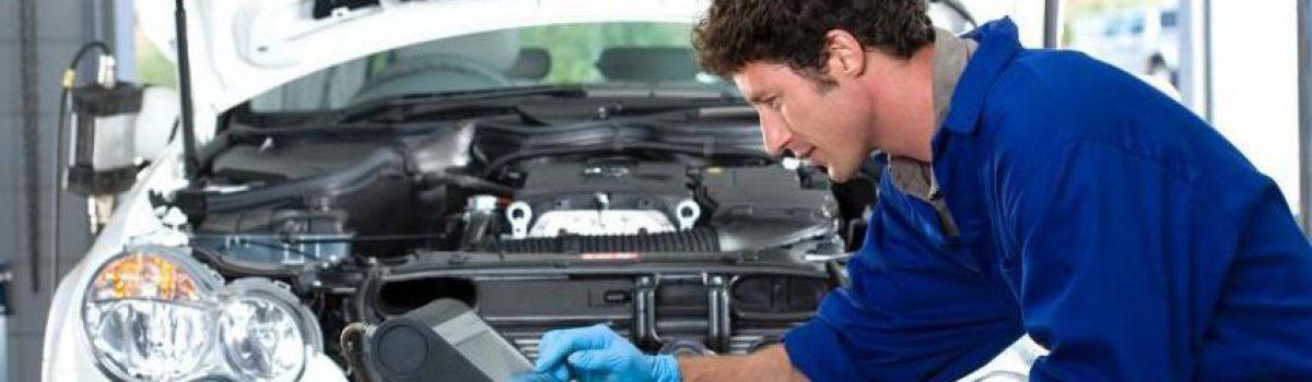 Cerca de medio millón de euros han sido destinados al sector del automóvil asturiano en ayudas para formación