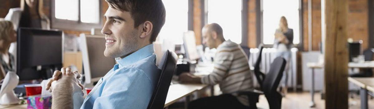 Actitud y formación, requisitos fundamentales para la obtención de empleo