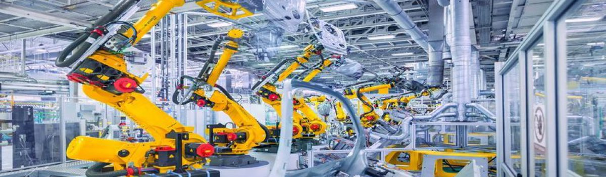 Da comienzo el curso de <em> Desarrollo de proyectos de redes de comunicación en sistemas de automatización industrial </em>