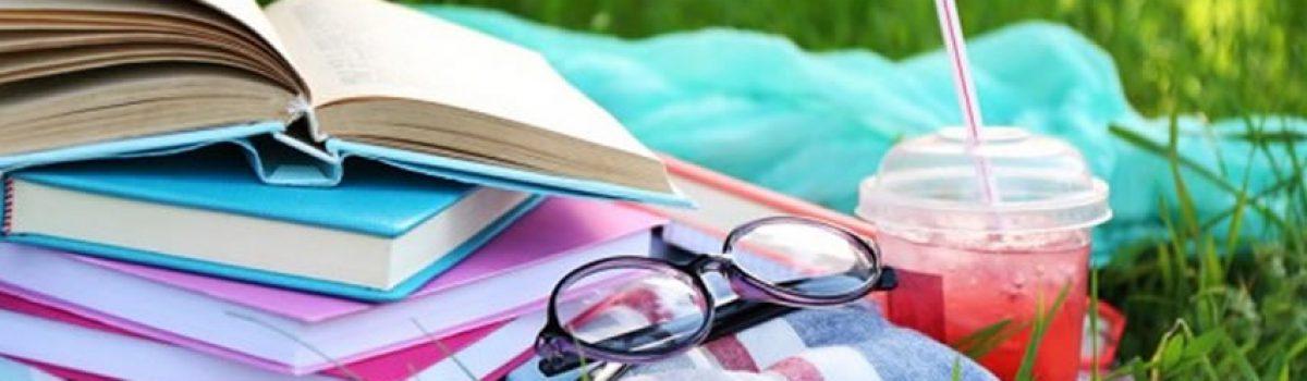 ¿Por qué formarse en verano y qué cursos se demandan más?