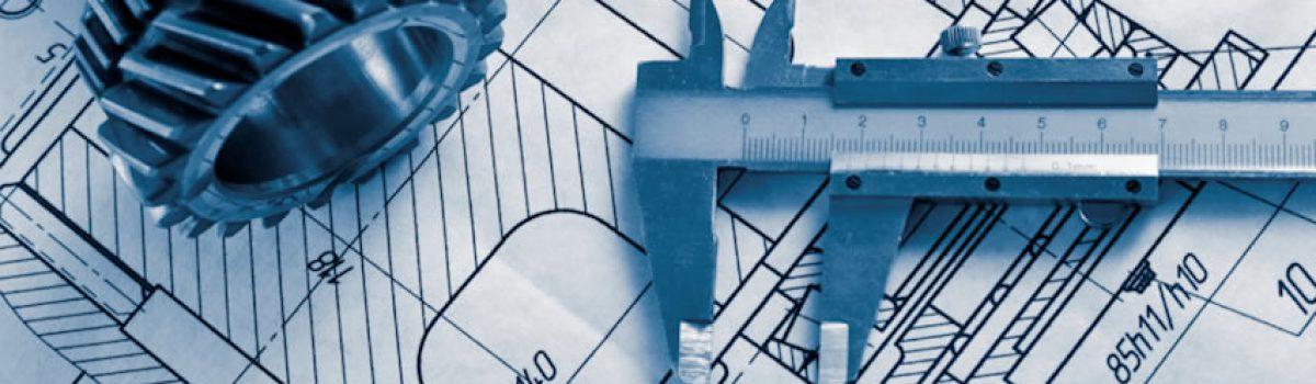 Documentación Técnica para Productos de Construcciones Metálicas