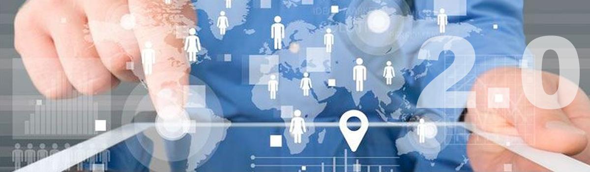 Fundamentos de la Web 2.0 y Redes Sociales