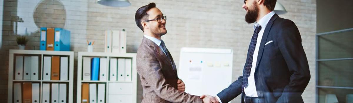 Habilidades de comunicación con el cliente para vendedores/as