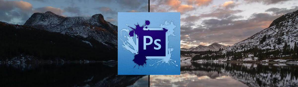 Photoshop Avanzado
