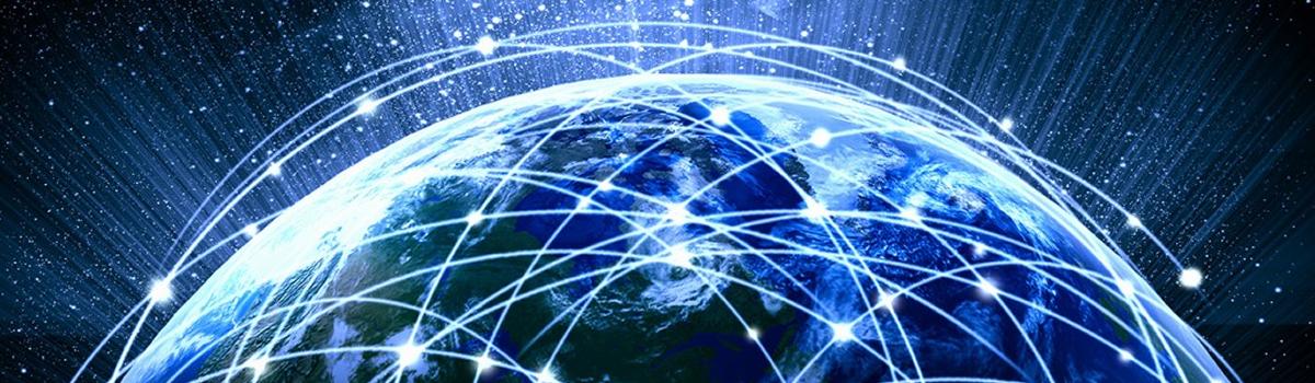 3 curiosidades sobre Internet que (posiblemente) no sabías