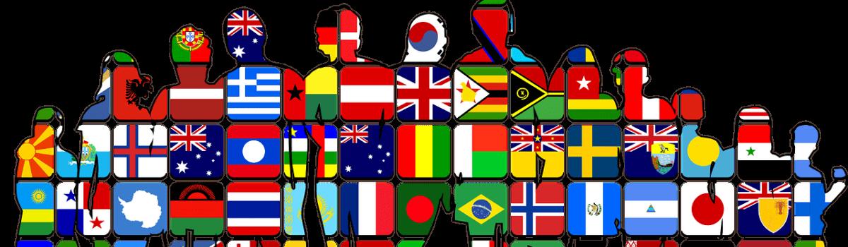 Internacionalizamos nuestra web gracias a XPANDE DIGITAL