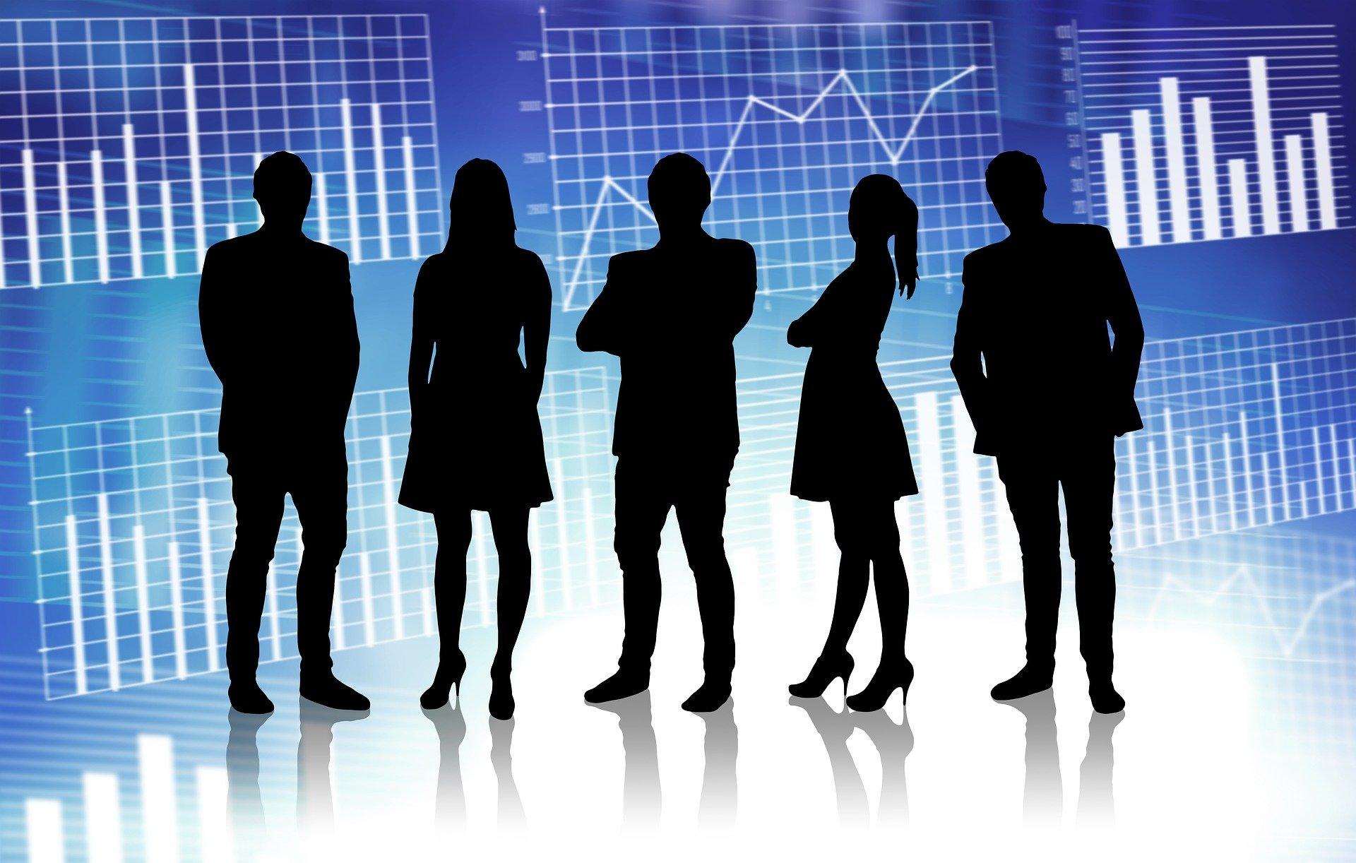 Planificación e iniciativa emprendedora en pequeños negocios o microempresas  Curso para desemplead@s   GRATUITO
