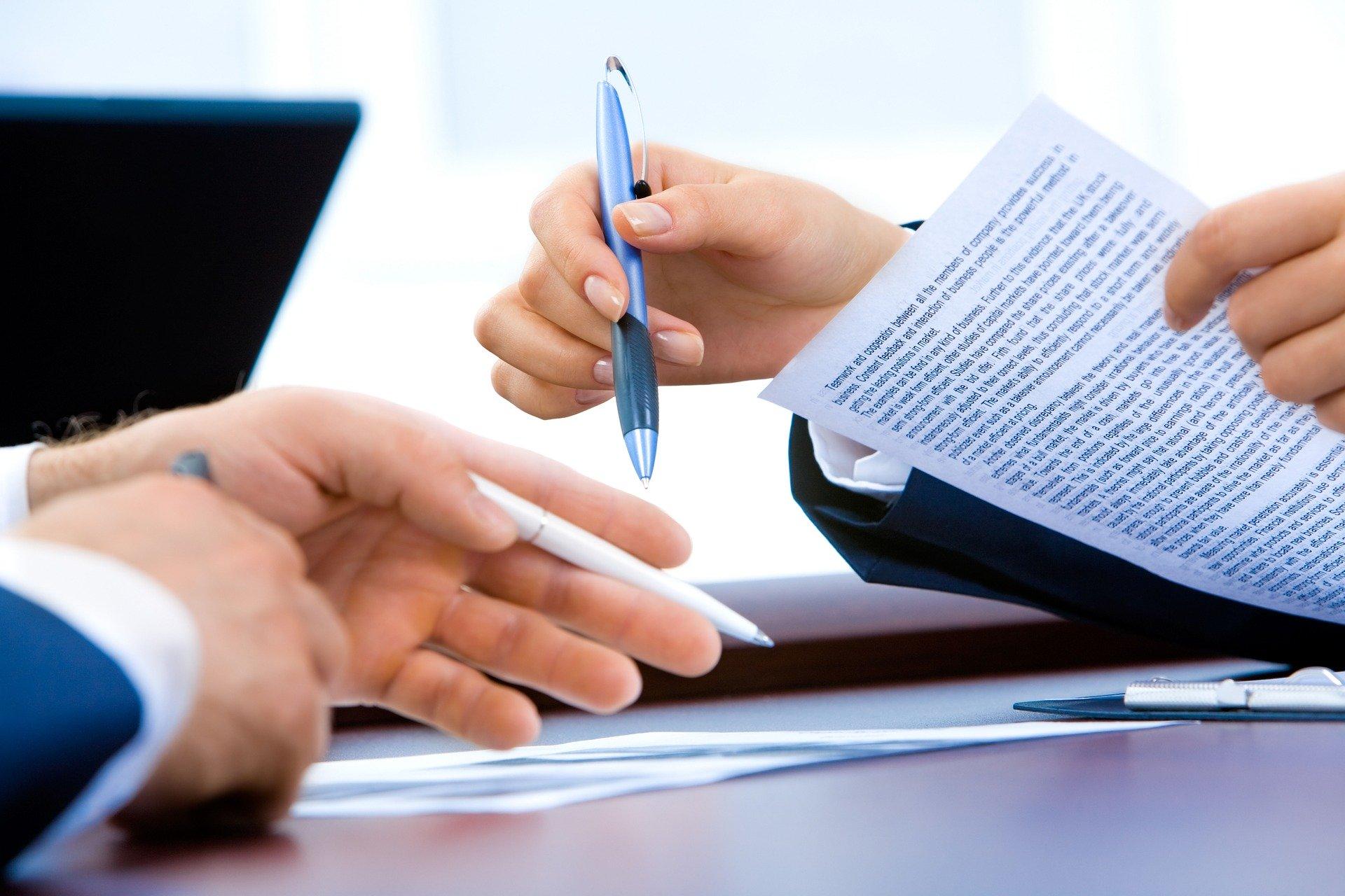 Administración y gestión de las comunicaciones de la dirección   Curso para desemplead@s   GRATUITO