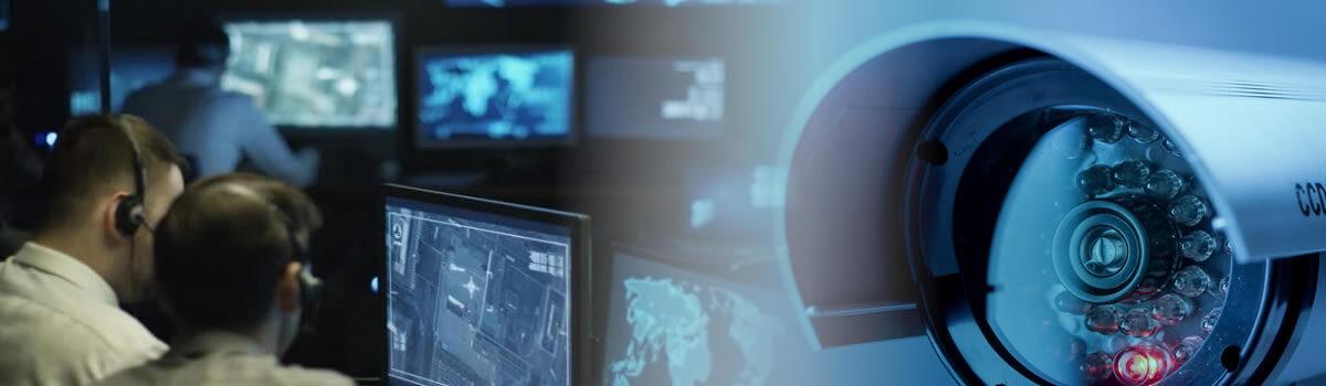 Implantación y Gestión de Elementos Informáticos en Sistemas Domóticos/Inmóticos, de control de accesos y presencia, y de videovigilancia