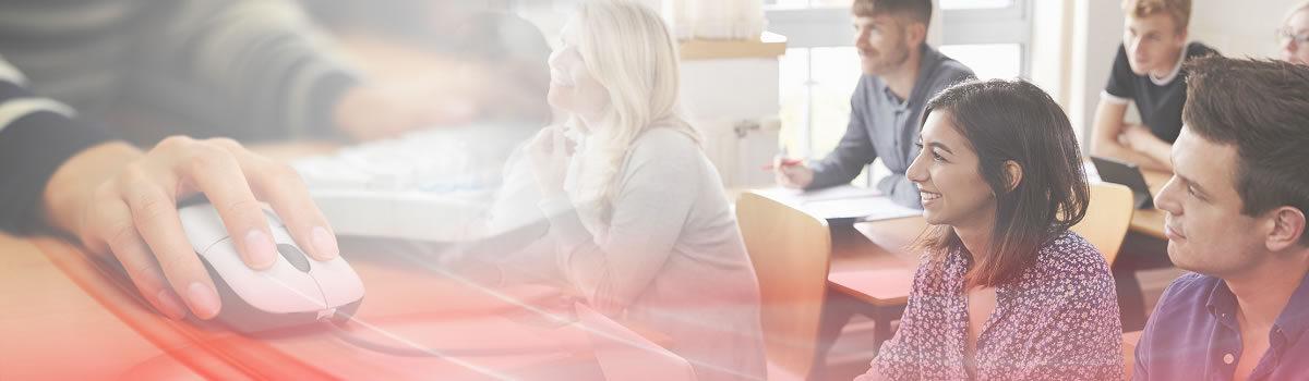 Oferta de formación completa para personas trabajadoras ocupadas