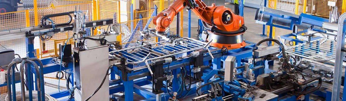 Desarrollo de proy. de sistemas de control para procesos secuenciales en sistemas de automatización industrial