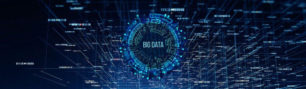 Big Data, los datos masivos