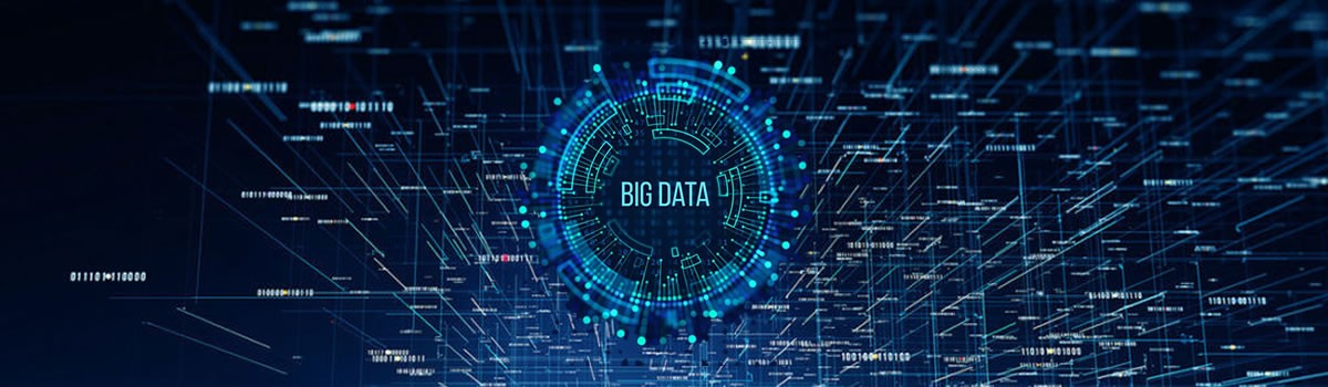 Big Data, los datos masivos