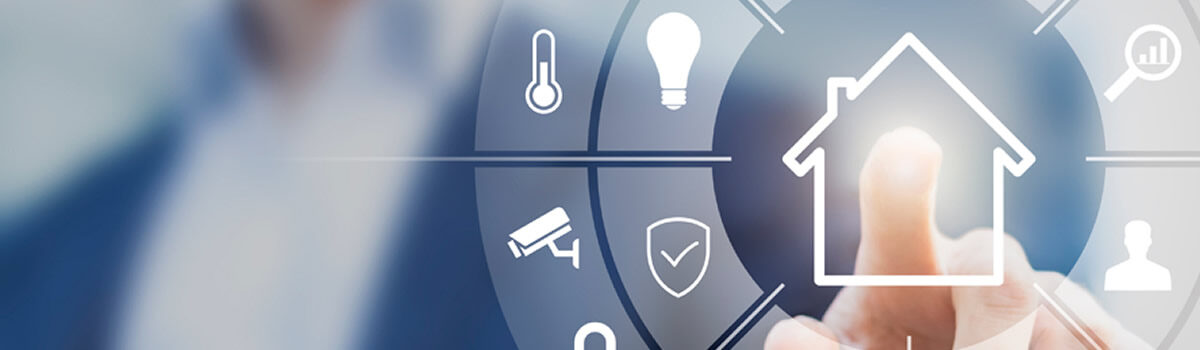 Domótica y hogar digital: tecnologías y modelos de negocio
