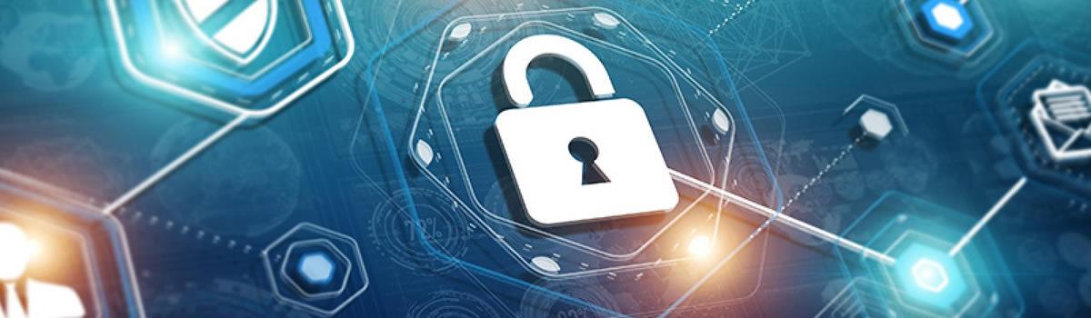 Consejos para usar Internet de forma segura (I)