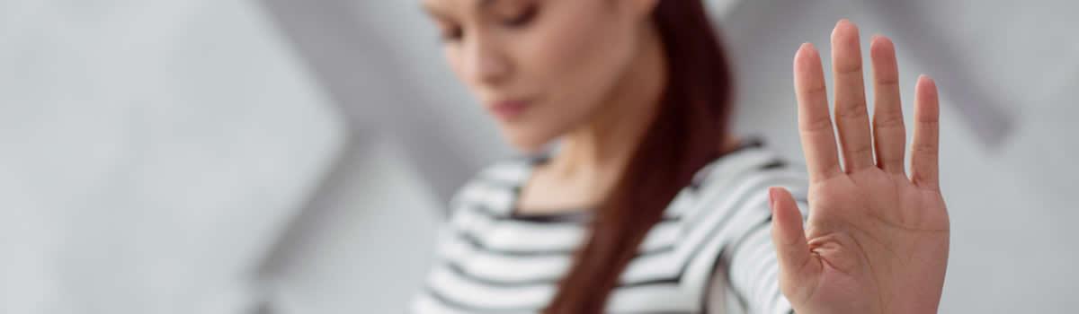 ACTUACIONES FRENTE AL ACOSO SEXUAL Para personas trabajadoras por cuenta ajena, autónomos/as y personas en ERE o en ERTE. Teleformación GRATUITO