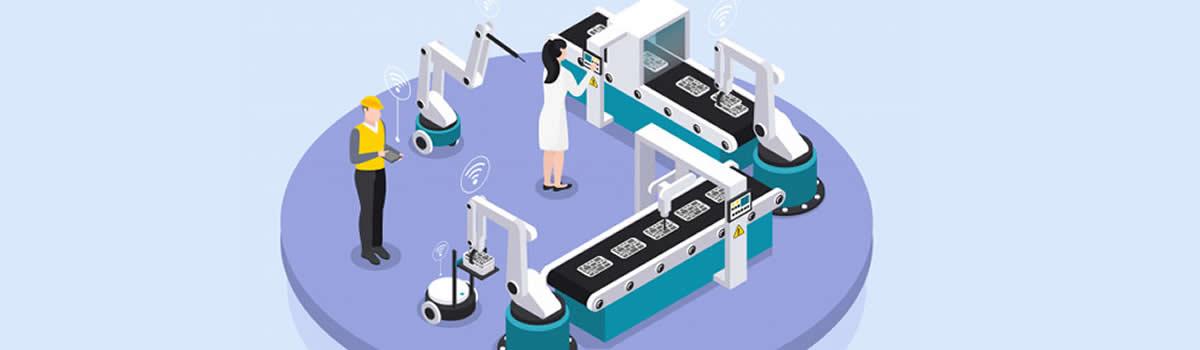 AUTÓMATAS PROGRAMABLES Para personas trabajadoras por cuenta ajena, autónomas/os y personas en ERE o en ERTE. Teleformación GRATUITO