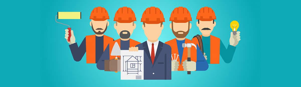 GESTIÓN DE LA PRL EN PYMES Y MICROPYMES Para personas trabajadoras por cuenta ajena, autónomas/os y personas en ERE o en ERTE. Teleformación GRATUITO