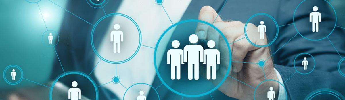 SELECCIÓN DE PERSONAL ONLINE Para personas trabajadoras por cuenta ajena, autónomos/as y personas en ERE o en ERTE. Teleformación GRATUITO