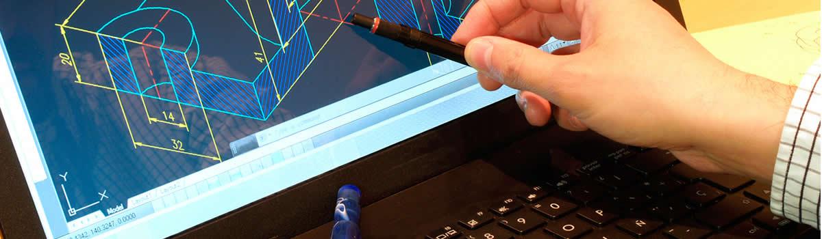 AUTOCAD 3D Para personas trabajadoras por cuenta ajena, autónomos/as y personas en ERE o en ERTE. Teleformación GRATUITO