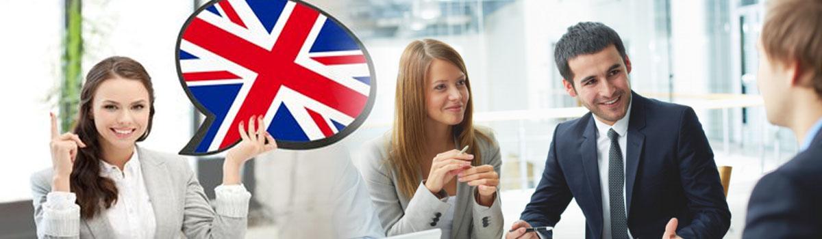 INGLÉS EMPRESARIAL Trabajadores/as sector Adm. y Gestión, autónomos/as, personas en ERE/ERTE de todos sectores Teleformación  GRATUITO
