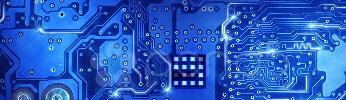 Electricidad para circuitos de corriente continua y alterna