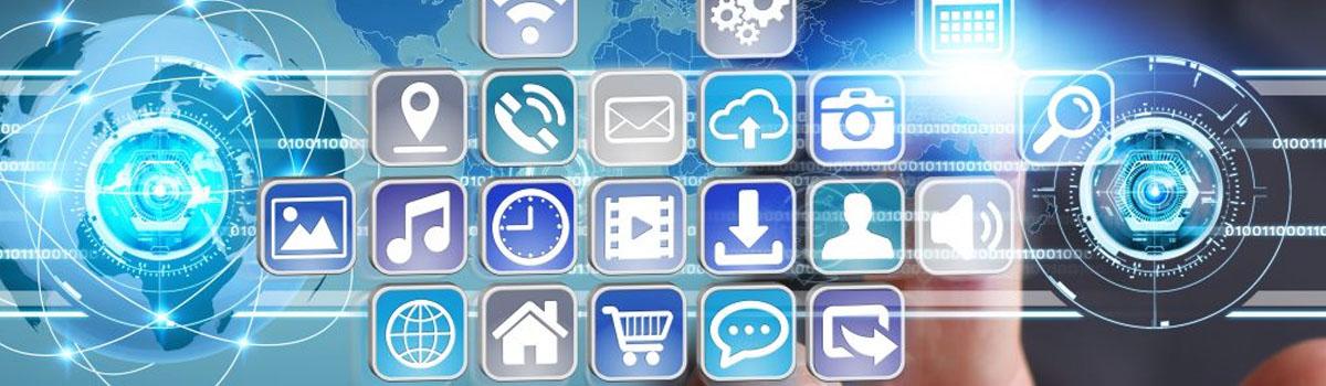 Competencias digitales básicas Para personas trabajadoras por cuenta ajena, autónomos/as y personas en ERE o en ERTE. Teleformación GRATUITO