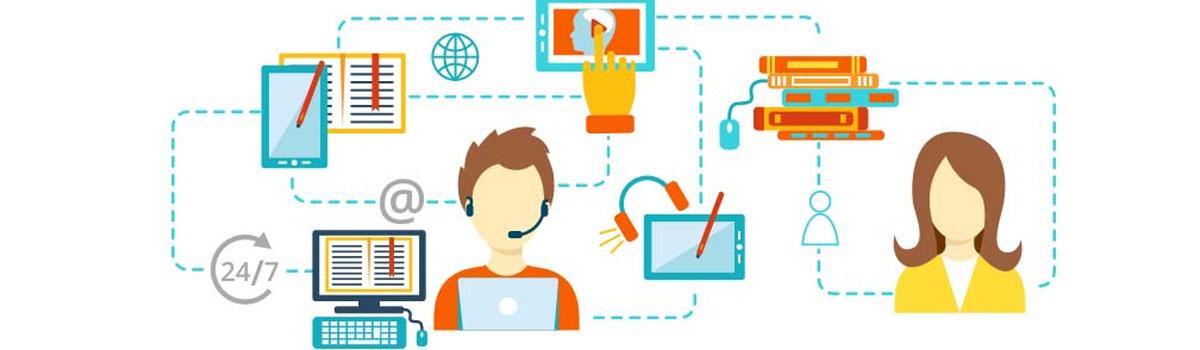ELABORACIÓN DE MATERIALES Y MEDIOS DIDÁCTICOS Para personas trabajadoras por cuenta ajena, autónomas/os y personas en ERE o en ERTE. Teleformación GRATUITO