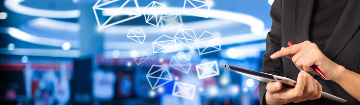 Estrategias efectivas de email marketing