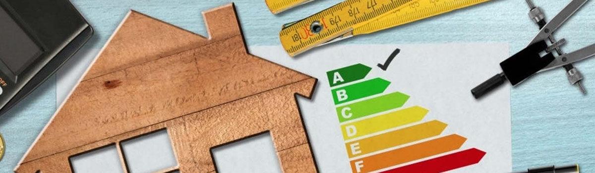 Técnica/o experta/o en certificación energética en edificios