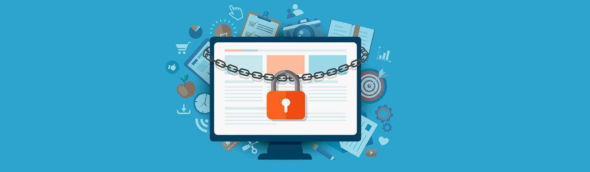 (SNE) Ciberseguridad para usuarios