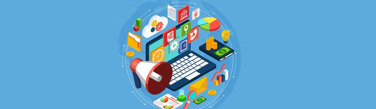 (SNE) Plan de Marketing para emprendedores: comercialización y previsión de ventas