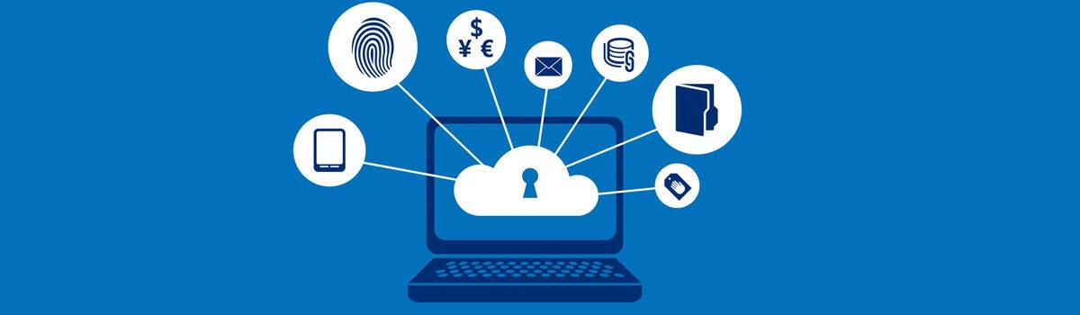 (SNE) Novedades en la Seguridad de los Datos Personales