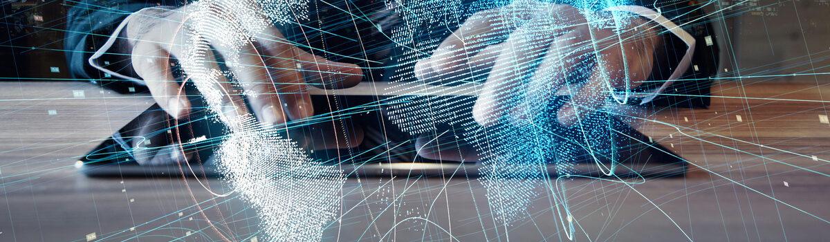 Programa avanzado de transformación digital