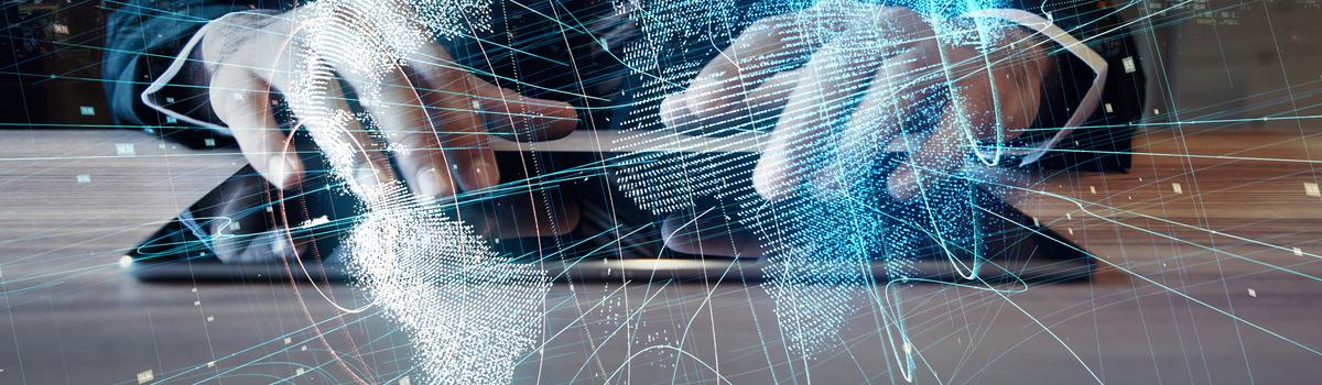PROGRAMA AVANZADO DE TRANSFORMACIÓN DIGITAL Prioritariamente para trabajadores/as del Sector Metal o Autónomos/as y personas en ERE/ERTE de todos los sectores GRATUITO