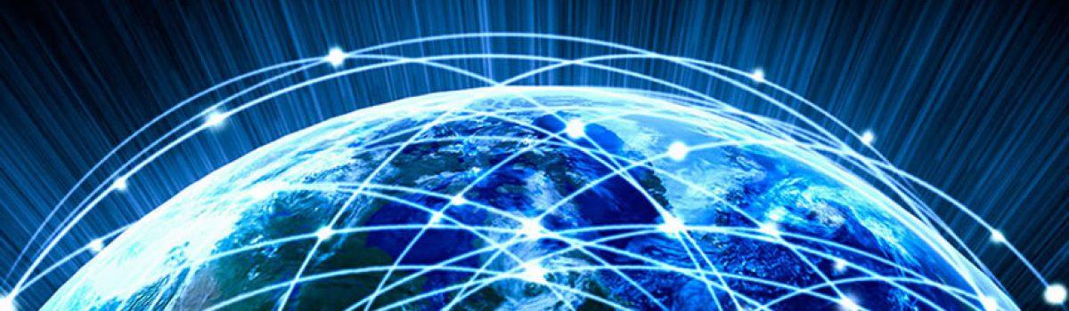 Conmemoramos el Día de Internet