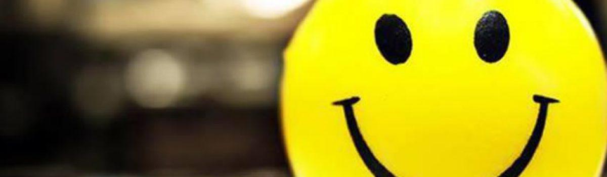 Comienzan nuevos cursos on-line: INTELIGENCIA EMOCIONAL
